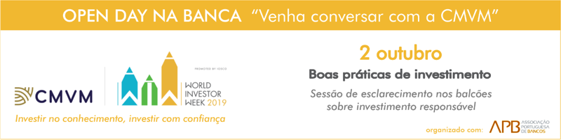 open day banca